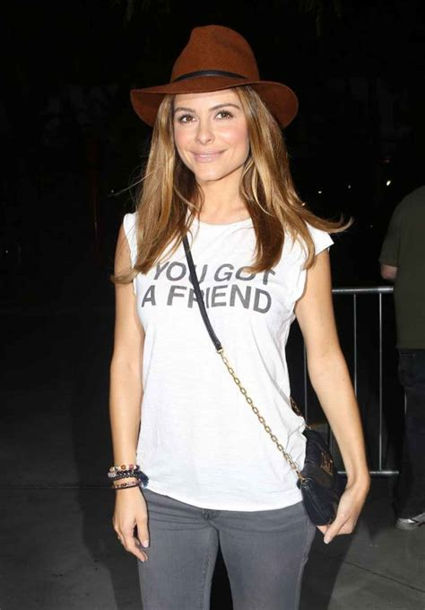 Maria Menounos – Tommy Bahama Hosts Private Event For ...