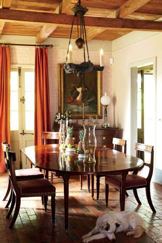 dining rooms breakfast areas images