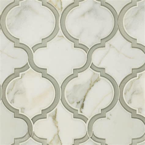 vetromarmi oregon tile marble