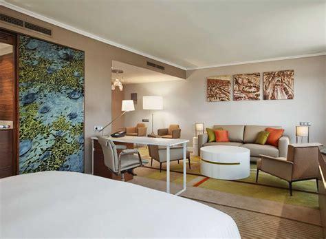 chambre hotel barcelone chambre hotel barcelone trendy axel barcelona hotel