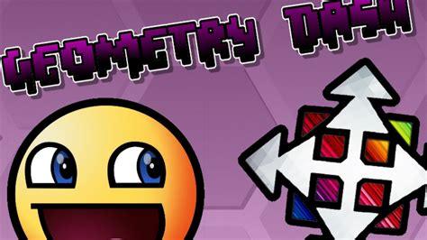 Geometry Dash Memes - geometry dash custom geometry dan icon and meme icons youtube
