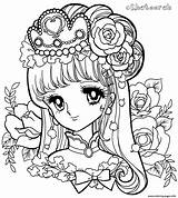 Coloring Pages Force Glitter Princess Queen Sheets Cute Printable Adult Books تلوين Decades صور Colouring Actually اجمل Print Anime Probably sketch template