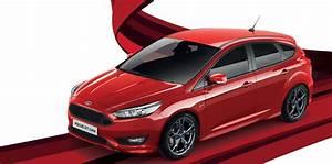 Ford Focus St Line Occasion : groupe grenard nouvelle focus st line ~ Medecine-chirurgie-esthetiques.com Avis de Voitures