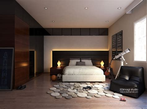 53 best bedroom ideas images live your dreams by choosing a modern design for your