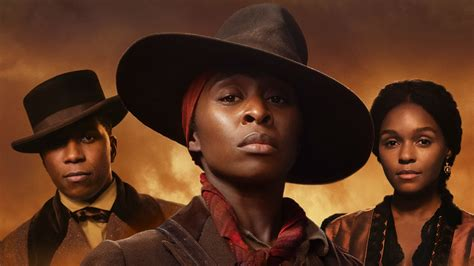 Watch Harriet (2019) Full Movie Online For Free - MoviesJoy