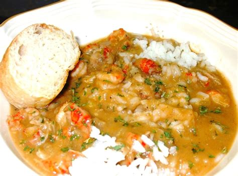 etouffee recipe crawfish etouffee louisiana s best recipe 2 just a pinch recipes