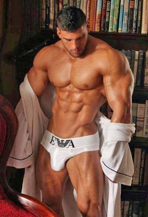 Success Isn T Given It S Earned Alpha Sucessful Becomesuccess Becomealpha Muscular Large