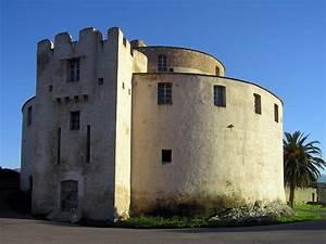 La Citadelle St Fons : citadelle de saint florent wikiwand ~ Premium-room.com Idées de Décoration