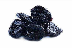 prunes food tips trythis