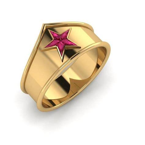 11 Geeky Wedding Rings For Nerdy Nuptials  Diply. Halo Setting Rings. 1.58 Carat Wedding Rings. Beautiful Rings. Box Clipart Wedding Rings. Mokume Wedding Rings. Minimalistic Wedding Rings. Right Hand Wedding Rings. Harley Quinn Rings