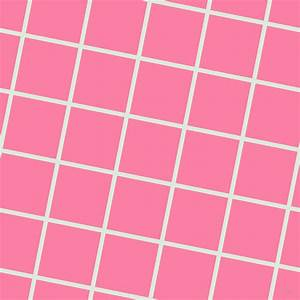 Checkered Line Png images