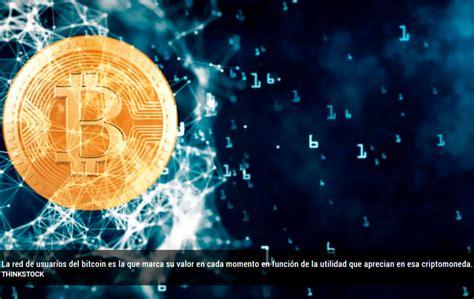¿cómo funciona la sección de comentarios? ¿Qué es el Bitcoin y cómo funciona? | Money Sutra México