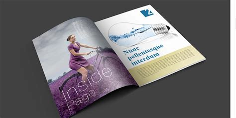 Find & download free graphic resources for magazine mockup. Why Word Count is Important - KNIGHTS OF WRIT
