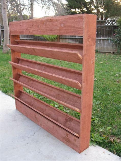wall garden outdoor 25 best ideas about living wall planter on pinterest garden wall planter succulent wall diy