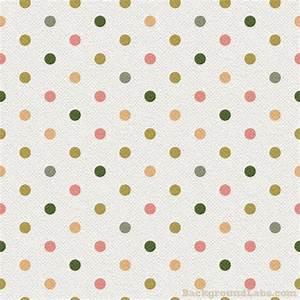 8 best images about Polka Dot on Pinterest