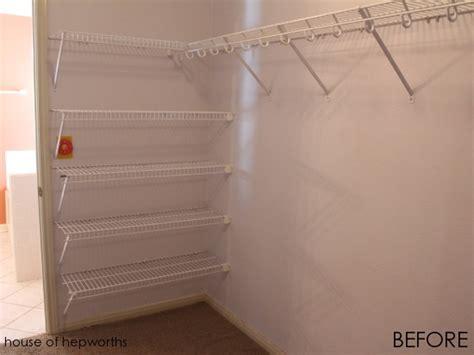 corner wire closet shelving roselawnlutheran