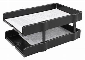 opentipcom hipce stt 02lg stackable document tray With stackable document trays