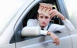 Wert Meines Autos Berechnen Kostenlos : was ist mein auto wert preis liste kostenlos nutzen ~ Themetempest.com Abrechnung