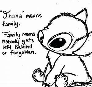 Lilo And Stich Coloring Pages Printable Stitch For Kids
