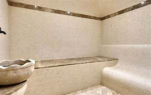 Sauna Hammam Prix : les types de hammams hammam ma onn et hammam ~ Premium-room.com Idées de Décoration