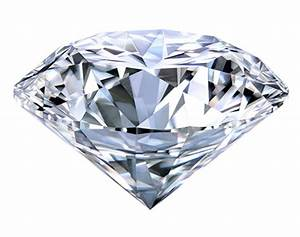 How to Test Your Real Diamond - Gaurav S. Issar, Managing ...