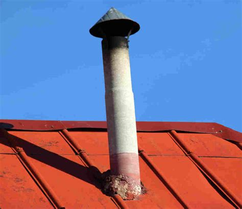 asbestos boiler flue removal  cost london essex