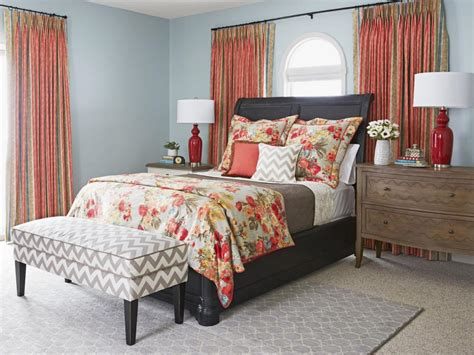 Winner Of Hgtv Magazine's Mother's Day Bedroom Makeover Hgtv