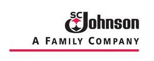 Sc Johnson Internship Anu Jayasinghe