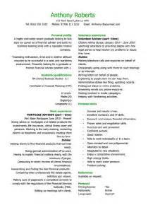 free professional curriculum vitae exles professional curriculum vitae format template resume builder