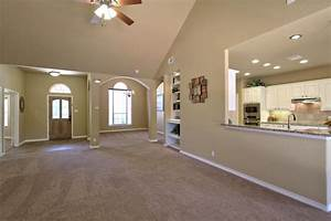 Home, Remodelling, Ideas, That, Will, Get, You, In, The, Mood, To, Start, A, Renovation, Project