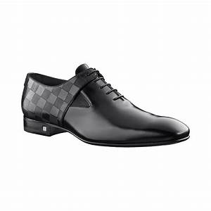 Louis Vuitton | Cool Men's Shoes | Men's shoes | Pinterest ...
