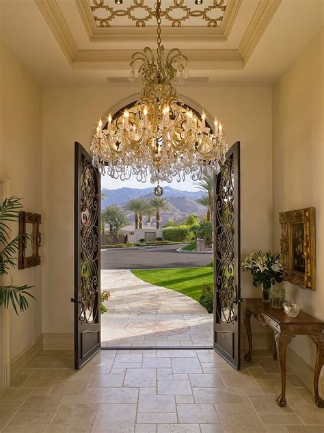 chandelier for entryway large entryway chandelier design stabbedinback foyer