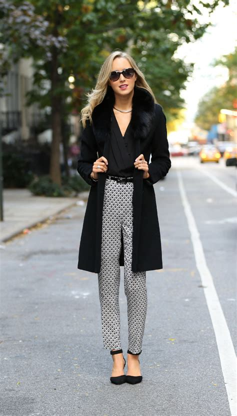 A Guide to Wearing Sandals in the Office u2013 Glam Radar