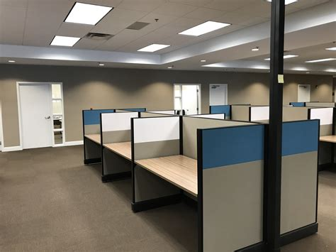 69 Office Furniture Installers Jacksonville Fl