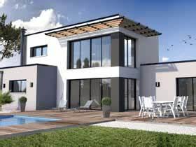 Economie D Energie Dans Une Maison : une maison passive c 39 est quoi exactement ~ Melissatoandfro.com Idées de Décoration