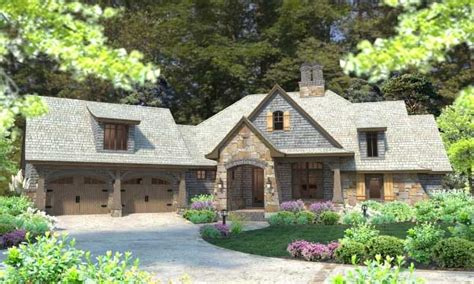 cottage style homes country cottage house plan craftsman cottage