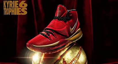 Nike Nba Weekend