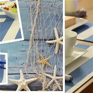 Tischdecken Größe Berechnen : dekoideen einrichtungsstile tischdekoration dekoideen ~ Themetempest.com Abrechnung