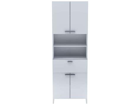 cuisine rangement bain supérieur meuble cuisine 60 cm de large 5 meubles rangement salle de bain conforama evtod