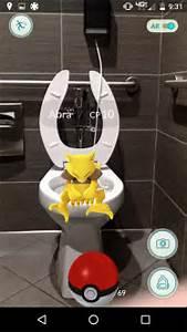 the best pokemon go photos on reddit