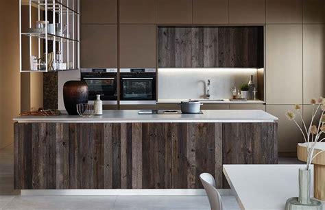 cuisine veneta lounge la nouvelle cuisine modulaire de veneta cucine