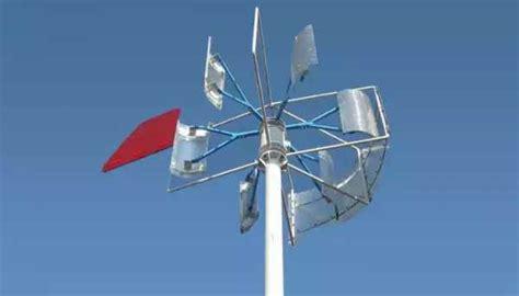 Ветрогенератор своими руками на 220 вольт самодельные генераторы для ветряков