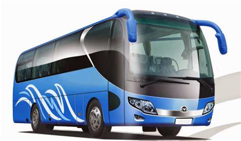 travels bus travels