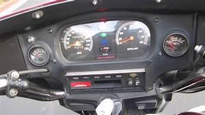 1992 Flhtcu Harley Davidson Radio Wiring Diagram