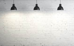 kitchen wall paint color ideas home design white brick wallpaper wall coverings