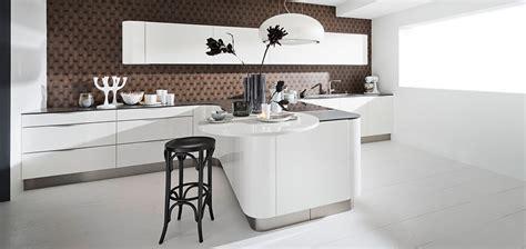 Designer Küchen Bilder by Design K 252 Chen Moderne Optik Technik Bei M 246 Bel Kraft