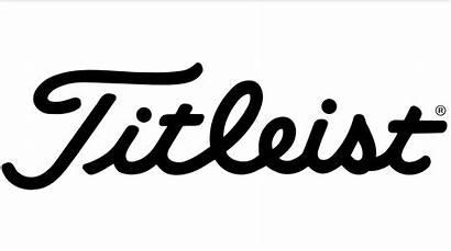 Titleist Golf Ball Avx Soon Coming Premium