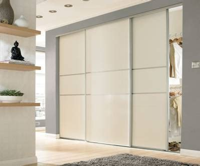 floor to ceiling sliding wardrobe doors buying guide at
