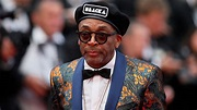 Spike Lee Emphasizes the Meaning of Black Power in ...