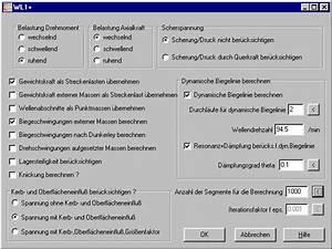 Hexagon Berechnen : hexagon infobrief nr 58 ~ Themetempest.com Abrechnung